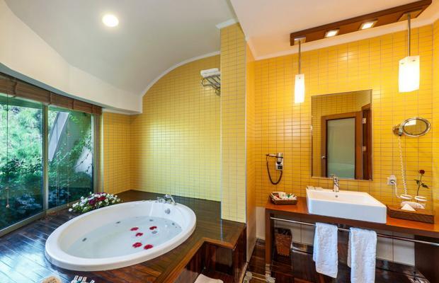 фото отеля Rixos Sungate (ex. Sungate Port Royal Resort) изображение №113
