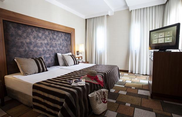 фотографии отеля Rixos Sungate (ex. Sungate Port Royal Resort) изображение №95