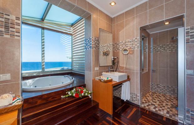 фотографии отеля Rixos Sungate (ex. Sungate Port Royal Resort) изображение №87