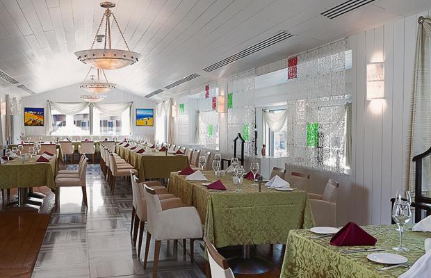 фотографии Rixos Sungate (ex. Sungate Port Royal Resort) изображение №72