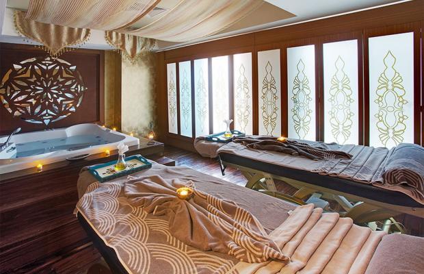 фотографии отеля Rixos Sungate (ex. Sungate Port Royal Resort) изображение №23