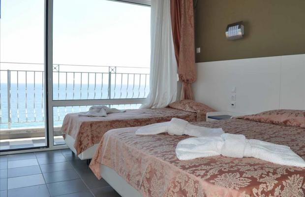 фото отеля Alkyonis изображение №25