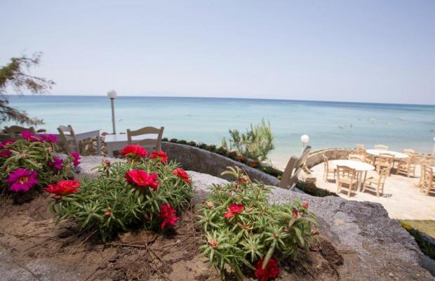 фото Elani Bay Resort изображение №34
