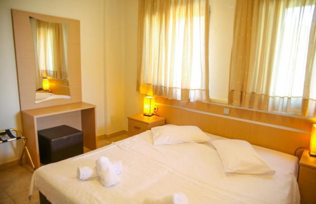 фотографии Elani Bay Resort изображение №24
