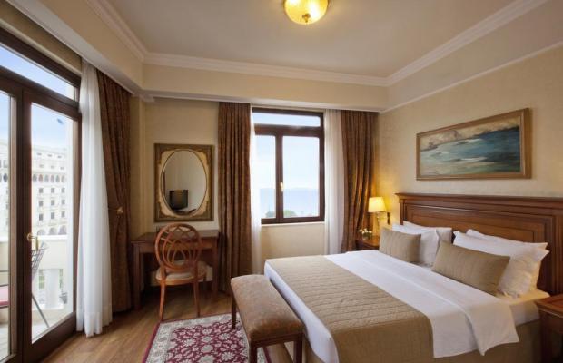 фото отеля Electra Palace изображение №21