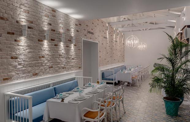 фотографии отеля Rixos Premium Tekirova изображение №67