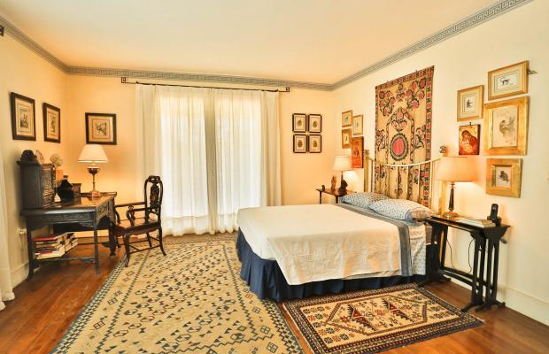 фото Olympus Villas изображение №34