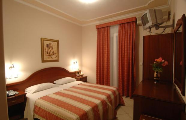 фотографии отеля Kalipso Resort изображение №23
