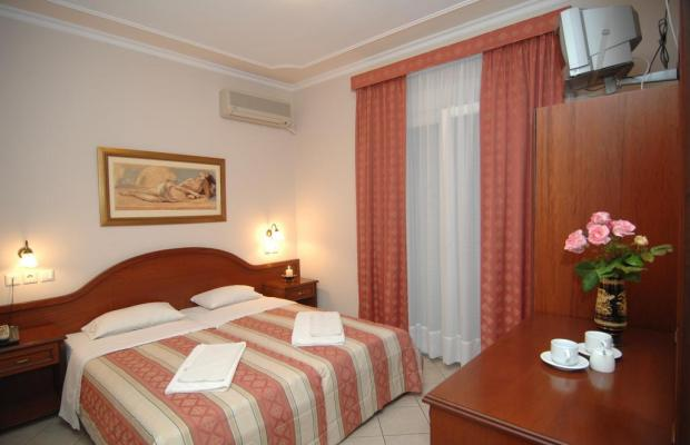 фото отеля Kalipso Resort изображение №21