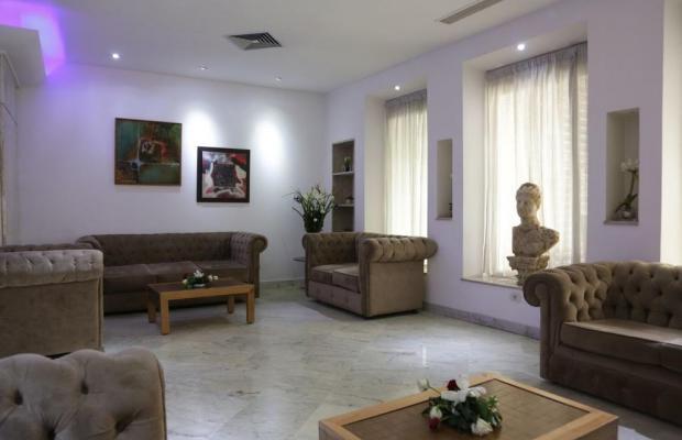 фото отеля Le Pacha изображение №13