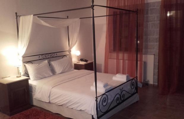 фото Castle Resort изображение №6