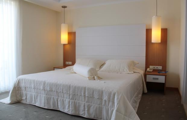 фотографии отеля Sealight Resort Hotel изображение №7