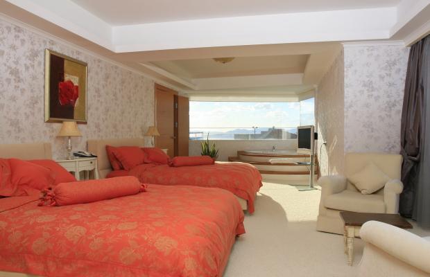 фотографии отеля Sealight Resort изображение №19