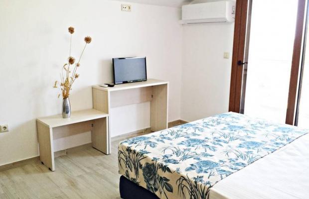 фото отеля Efrosini Apartments & Studios изображение №17