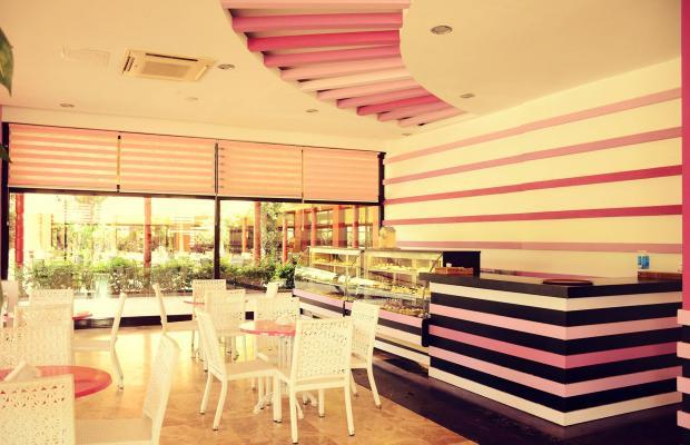 фотографии Siam Elegance Hotel & Spa изображение №36