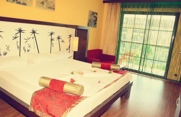фотографии отеля Siam Elegance Hotel & Spa изображение №11