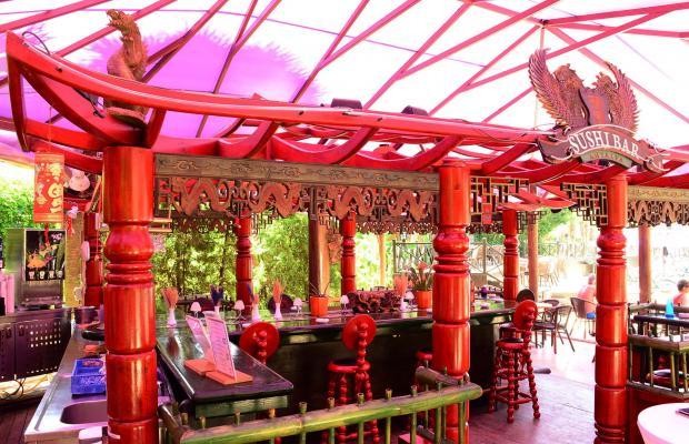 фото Siam Elegance Hotel & Spa изображение №6