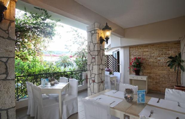 фотографии отеля Tresor Sousouras (ex.Hanioti Palace) изображение №23