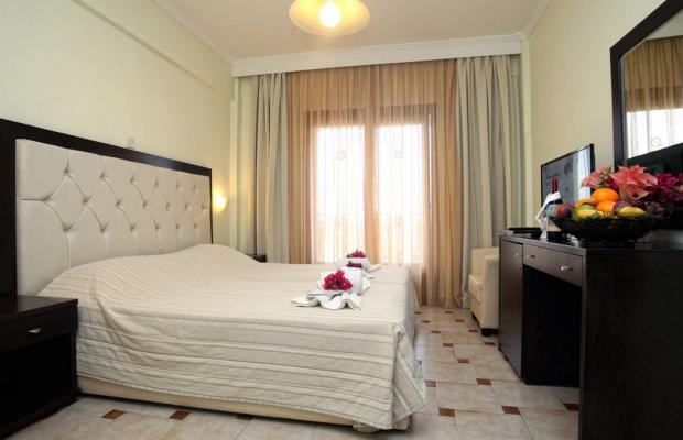 фото Tresor Sousouras (ex.Hanioti Palace) изображение №6