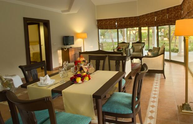 фото Venezia Palace Deluxe Resort Hotel  изображение №10