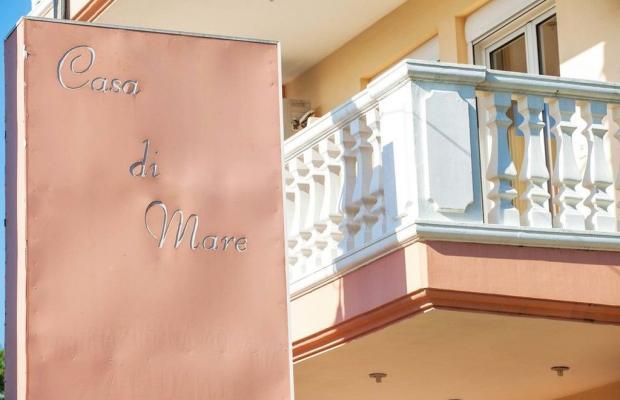 фотографии Casa Di Mare Poseidon изображение №4