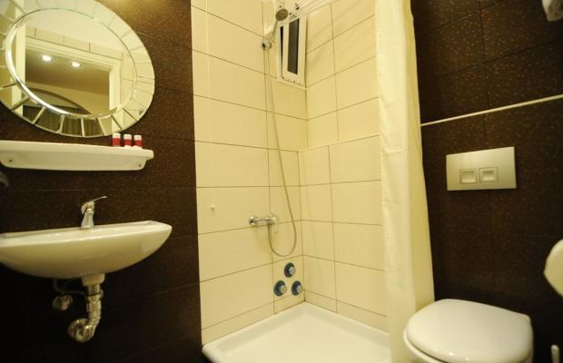 фото Park Hotel изображение №26