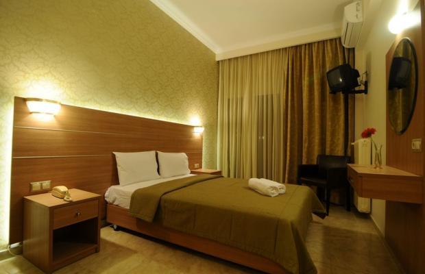 фото отеля Park Hotel изображение №25