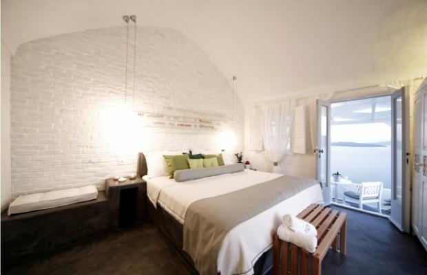 фото Armeni Village Rooms & Suites изображение №42