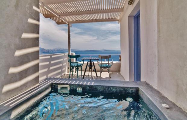 фото Armeni Village Rooms & Suites изображение №38