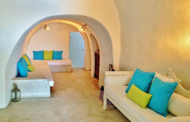 фотографии отеля Armeni Village Rooms & Suites изображение №35
