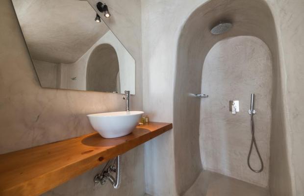 фотографии отеля Armeni Village Rooms & Suites изображение №15