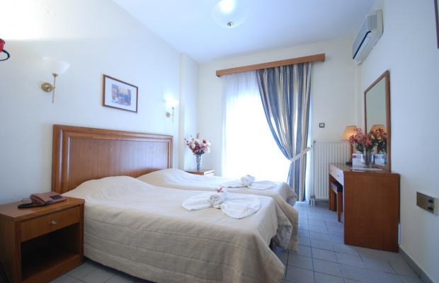 фотографии Alkyonis Hotel изображение №32