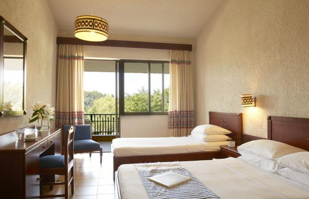 фото отеля Macedonian Sun изображение №13