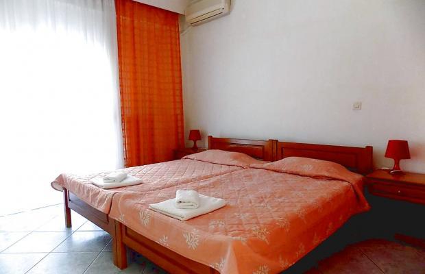 фотографии Olympia Apartments изображение №8
