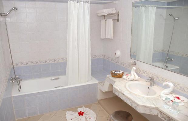 фото отеля Riadh Palms изображение №9