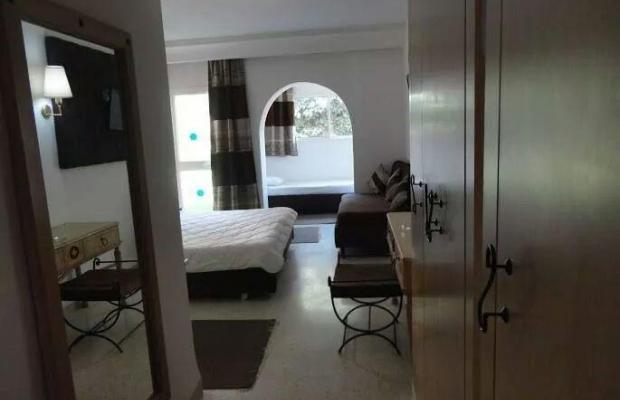 фотографии отеля Bravo Monastir  изображение №11