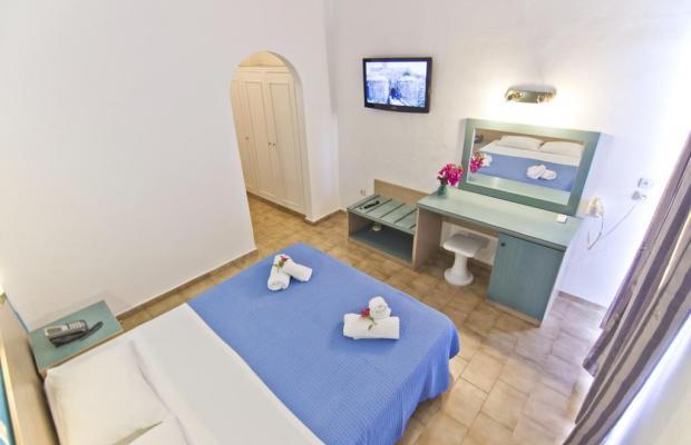 фото Argo Hotel изображение №2