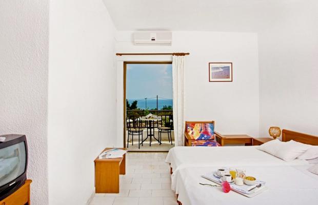 фотографии Hotel Pashos изображение №12