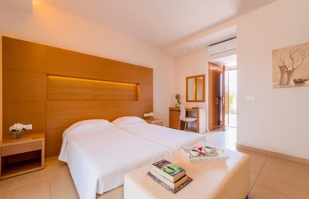 фото Afandou Bay Resort Suites изображение №30
