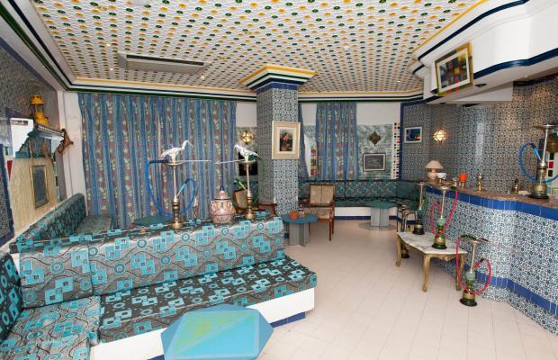 фотографии отеля Houria Palace изображение №11
