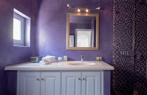фото Aria Suites изображение №50