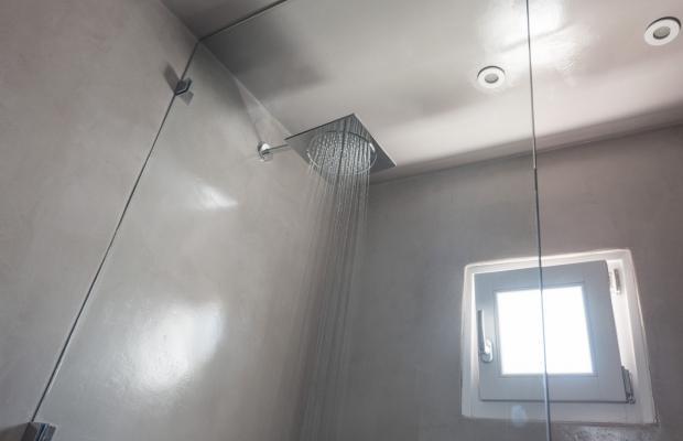фотографии отеля Aria Suites изображение №15