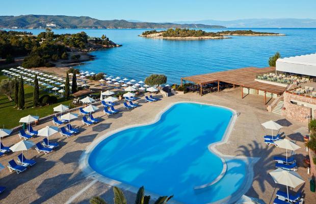 фото отеля AKS Hinitsa Bay изображение №1