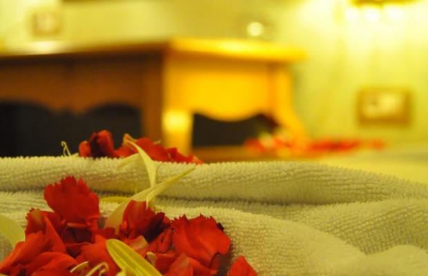 фото отеля Bade изображение №45