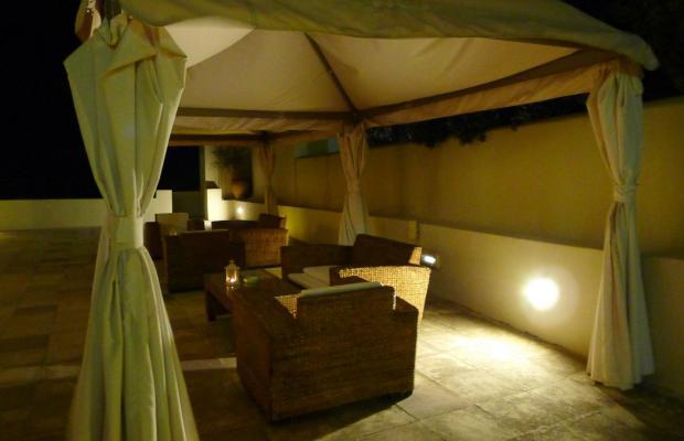 фото отеля Aria Lito Mansion изображение №25
