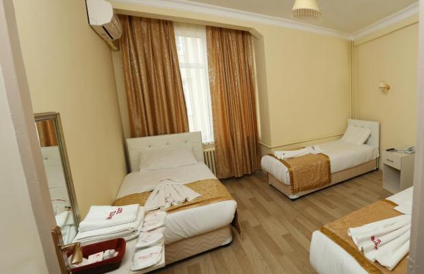 фото отеля Sehir Hotel Oldcity изображение №29