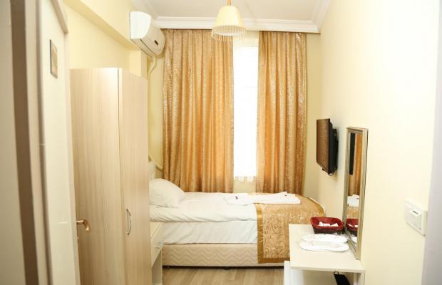 фото отеля Sehir Hotel Oldcity изображение №25