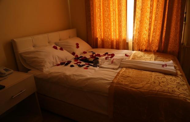 фото Sehir Hotel Oldcity изображение №14