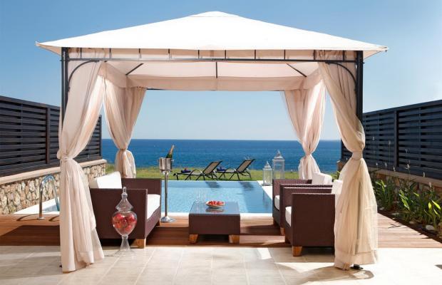 фото отеля Al Mare Villas изображение №13
