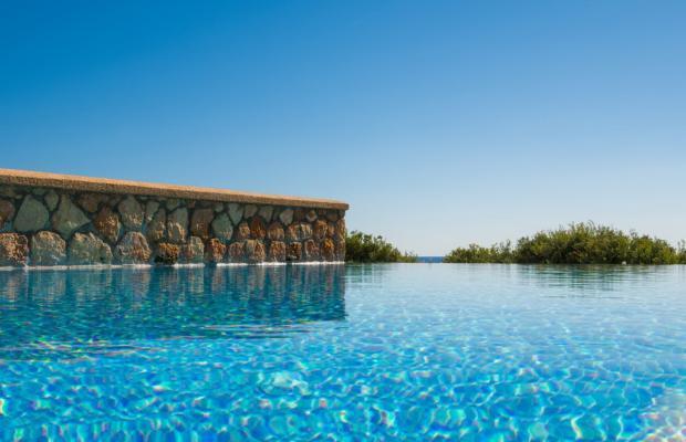 фото Al Mare Villas изображение №10